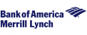 Bank of America- Merrill Lynch
