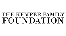 The Kemper Family Foundation