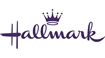 Hallmark Cards, Incorporated