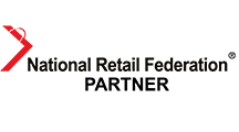NRF- National Retail Federation