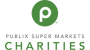 Publix Super  Markets Charities