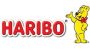 HARIBO of America, Inc.